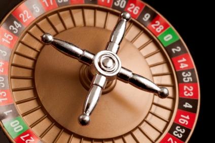 Weekend roulette capitali europee