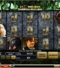 kong slot machine