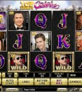 slot machine top celebs