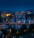 Poker a Praga