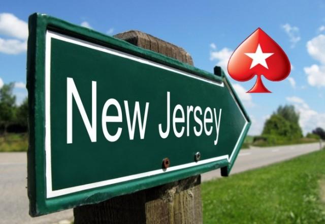 PokerStars-Soft-Launch-New-Jersey-1