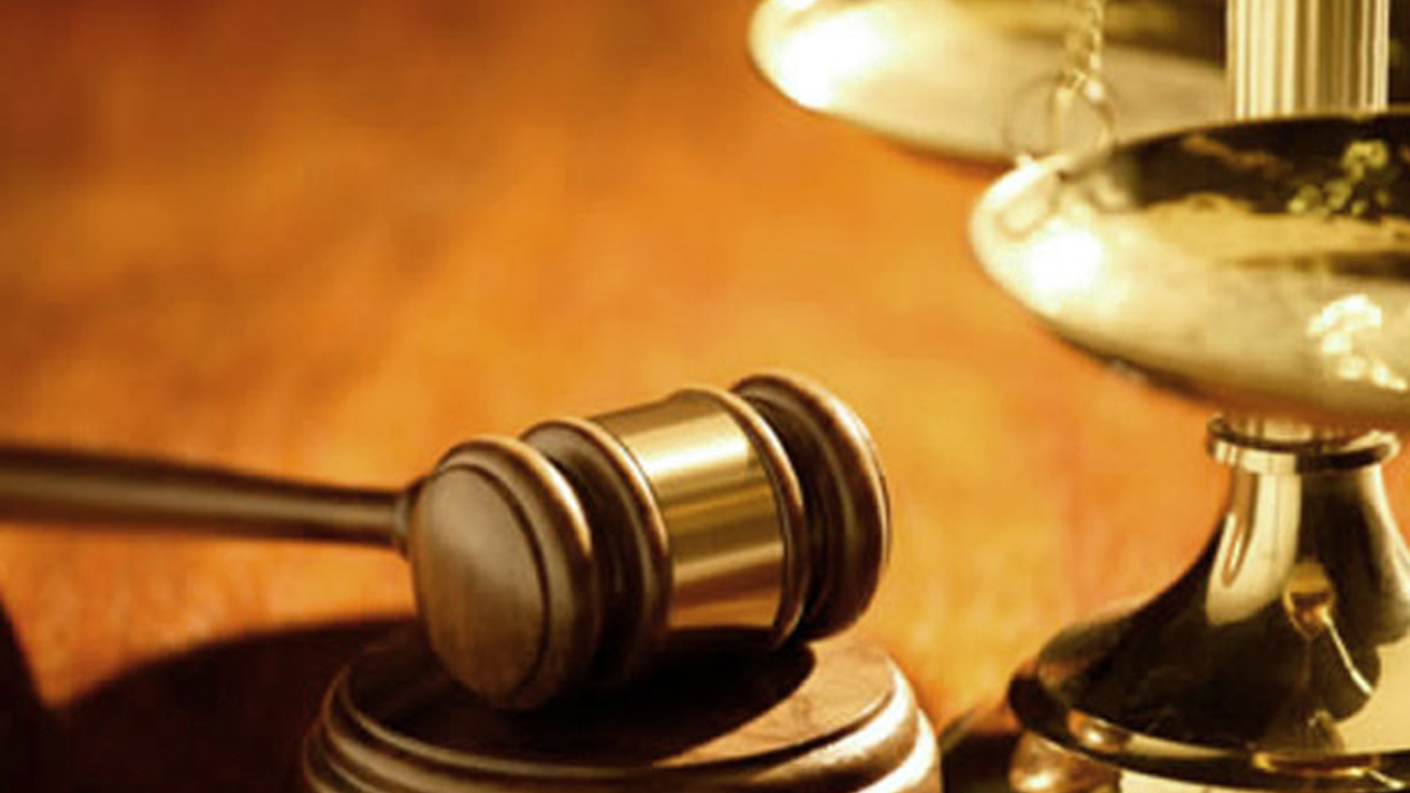 tribunale_giudice