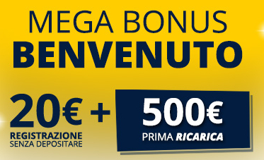 Category: online casino willkommensbonus