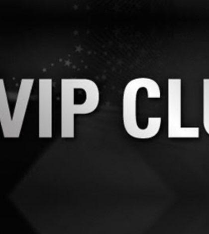 pokerstars vip club bonus