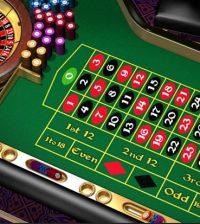 Come vincere alla roulette online