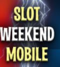 Slot machine Mobile: giri gratis e bonus su Gioco Digitale