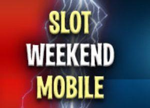 Slot machine Mobile: giri gratis e bonus su Gioco Digitale