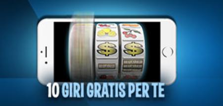 Gioco digitale mobile casino