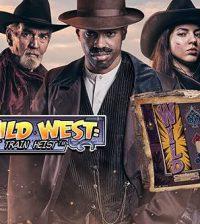 Wild Wild West slot gratis: come giocare