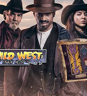 Slot machine far west da giocare gratis