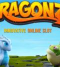 Dragonz slot gratis recensione