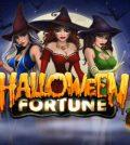 Halloween Fortune slot: regole e simboli