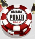 Poker online: Omaha Hi/Lo come giocare
