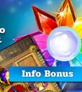 Bonus senza deposito BetNero: come ottenerlo