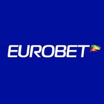 eurobet scommesse
