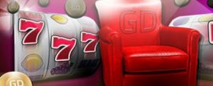 GD Casino Club dei Giri Gratis