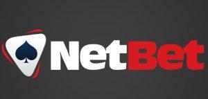 NetBet Casino Bonus Settimanale 300€