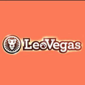 LeoVegas: tutte le promozioni della settimana