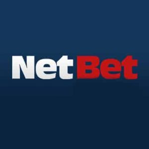 Giri gratis slot NetBet Casino