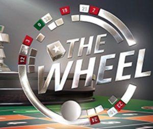 Gioca alla roulette di PokerStars e vinci 20.000€