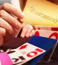 Blackjack Live: Bonus StarCasinò 10.000€ a settimana