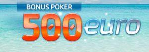 Freeroll Natale 3.500€ GD Poker