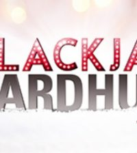 Live Blackjack CardHunt PokerStars Casino