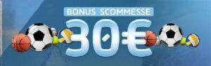Gioco Digitale ti rimborsa €100
