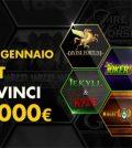 bonus slot lottomatica