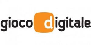 Bonus slot Casinò Gioco Digitale 5.000€