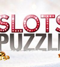 Bonus slot PokerStars: fino 25.000€ al giorno!