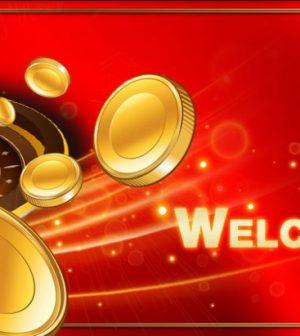 TitanBet bonus benvenuto casinò 400% fino a 1000€
